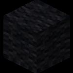 Laine noire.png