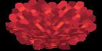Gorgone de corail de feu.png