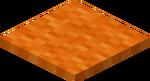 Tapis orange.png