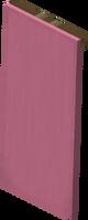 Bannière rose murale.png