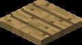 Plaque de pression en bois.png