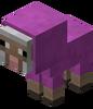 Bébé mouton magenta.png