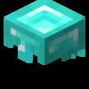 Casque en diamant.png