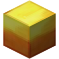 Or (bloc)-pre Alpha 1.2.0.png