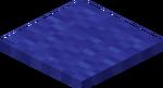 Tapis bleu.png