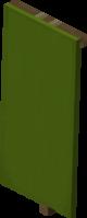 Bannière verte.png