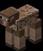 Mouton marron tondu.png
