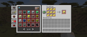 17w18a.png