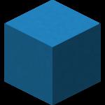 Béton bleu clair.png