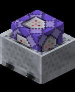 Wagonnet à bloc de commande répétitif.png