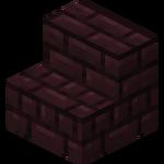 Escalier en briques du Nether.png