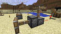 Exemple pistons 2.png