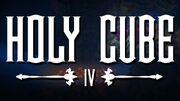 HolyCube IV.jpg