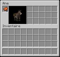 Interface âne.png