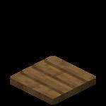 Plaque de pression en bois de sapin.png