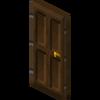 Porte en bois de chêne noir TU.png
