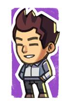 Warren Loo (avatar Mojang).png