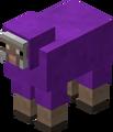 Mouton violet.png