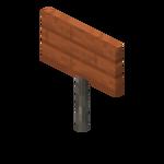 Pancarte en bois d'acacia.png
