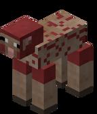 Mouton rouge tondu.png