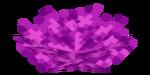 Gorgone de corail bulles.png