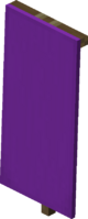 Bannière violette.png