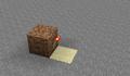 Redstone.air.torche-a.png