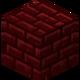 Briques rouges du Nether TU.png