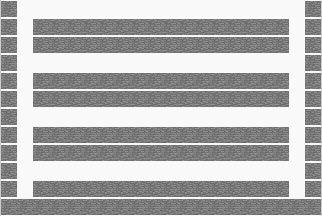 Minage optimisé à 89% dessus 2.jpg