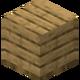 Planches de chêne.png