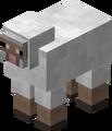 Mouton blanc.png
