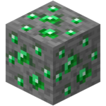 Minerai d'émeraude.png