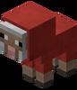 Bébé mouton rouge.png