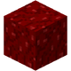 Bloc de verrues du Nether.png