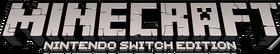 Version Nintendo Switch.png