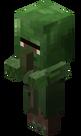 Bébé zombie-villageois.png