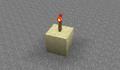 Redstone.torche.bloc.png