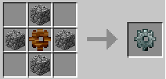 Stone-gear.png