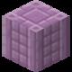 Bloc de purpur sculpté TU.png