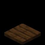 Plaque de pression en bois de chêne noir.png
