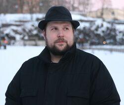 Markus Persson.jpg