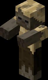 Zombie momifié.png