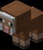 Bébé mouton marron.png