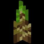 Pousse de bambou.png