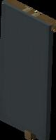 Bannière grise.png