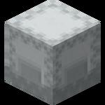 Boîte de Shulker blanche.png