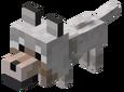 Bébé loup (apprivoisé).png