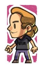 Mans Olson (avatar Mojang).png