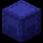 Boîte de Shulker bleue.png