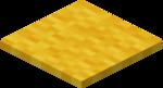 Tapis jaune.png